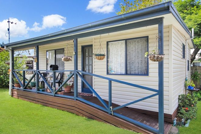 Picture of LAURIETON NSW 2443