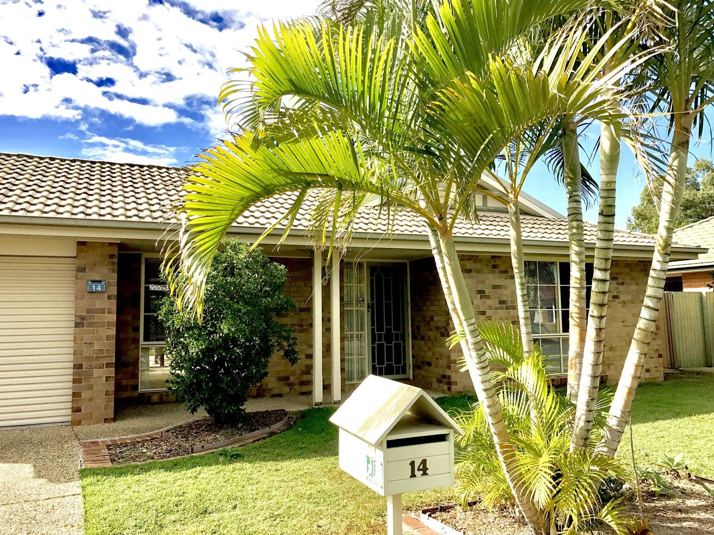 14 Springvale Place, Carina QLD 4152, Image 0