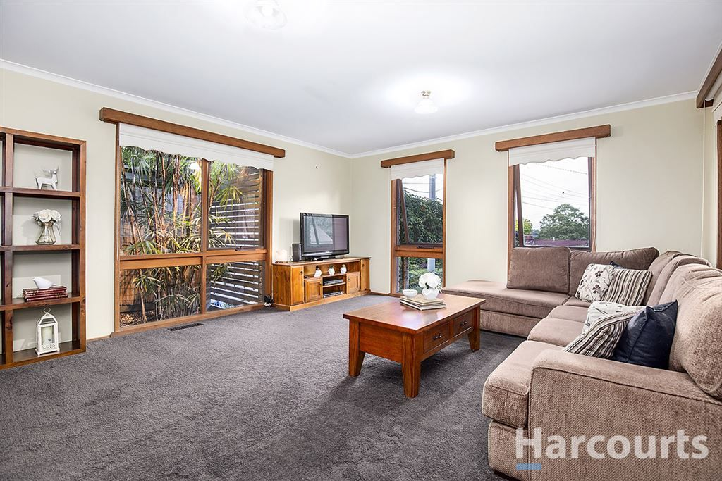 10 Rawdon Court, Boronia VIC 3155, Image 1