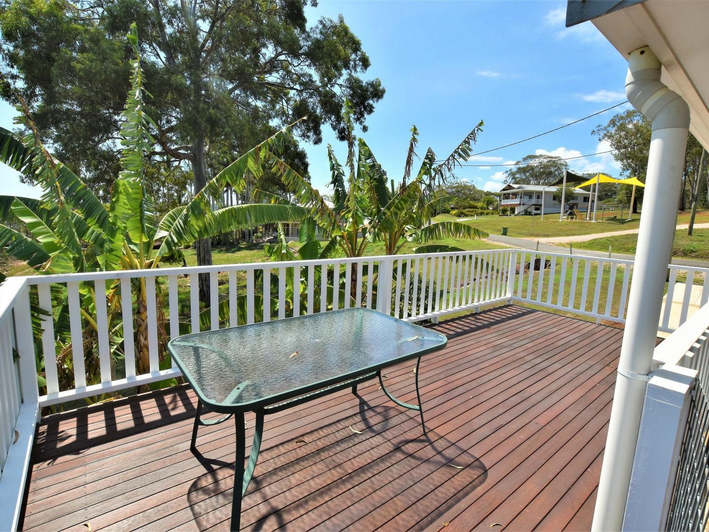 146 Palm Beach, Russell Island QLD 4184, Image 2