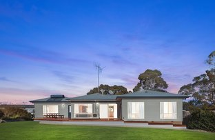 Picture of 35 Sheehan Road, Hoskinstown NSW 2621