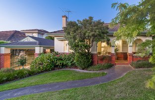 Picture of 17 Alta Street, Canterbury VIC 3126