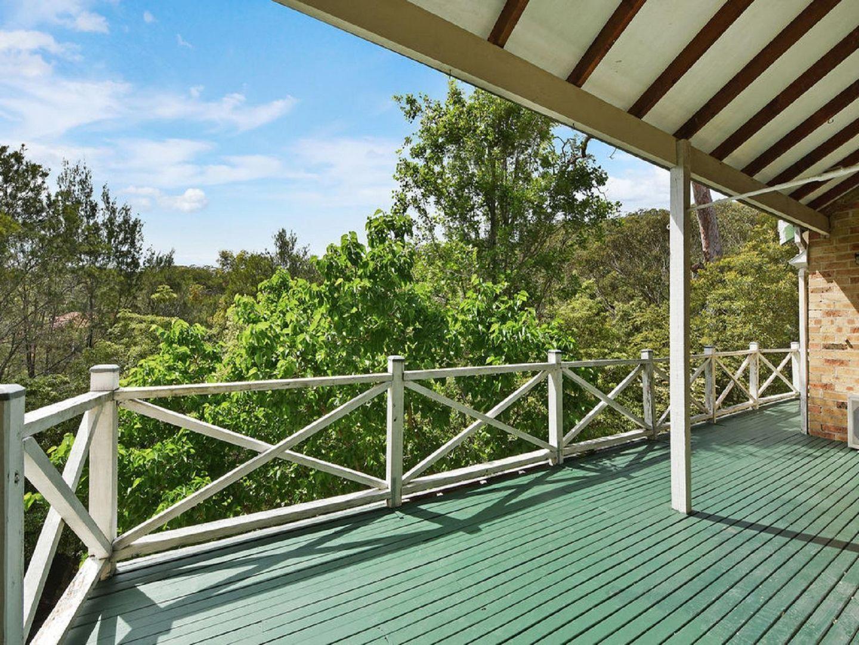 8 Willunga Road, Berowra NSW 2081, Image 1