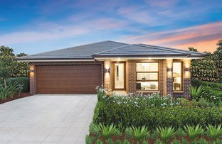 Picture of 3 Tomah Cres, The Ponds NSW 2769