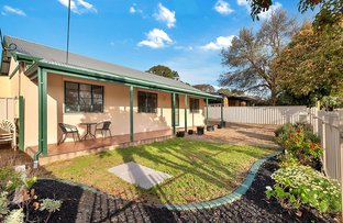 Picture of 22 Church Street, Tea Tree Gully SA 5091