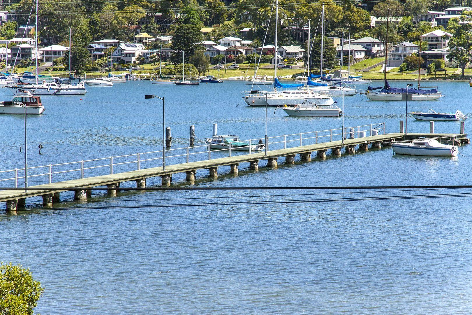 28 Hardys Bay Parade, Killcare NSW 2257, Image 1