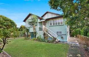 96 Bedford Street, Gordon Park QLD 4031