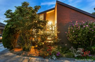 1/29 Forest Road, Ferntree Gully VIC 3156