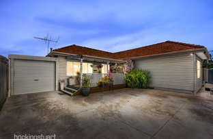 23 Stenhouse Avenue, Brooklyn VIC 3012