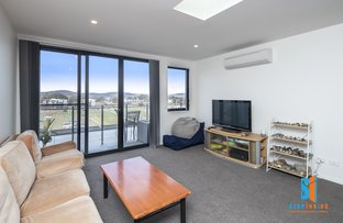 Picture of 128/2 Hinder Street, Gungahlin ACT 2912