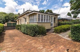 Picture of 23A STEPHEN STREET, South Toowoomba QLD 4350