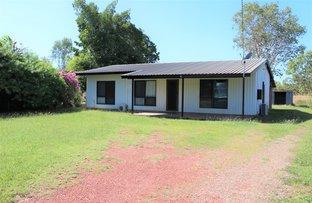 Picture of 4 Millar Terrace, Pine Creek NT 0847