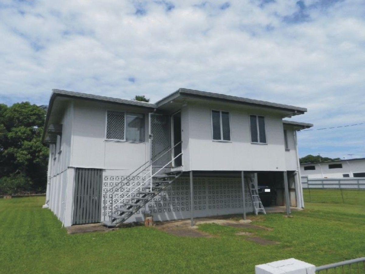 9 Heard Street, Ingham QLD 4850, Image 0