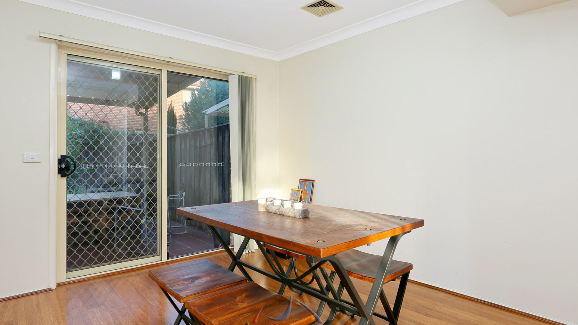 17/40 Highfield Road, Quakers Hill NSW 2763, Image 2