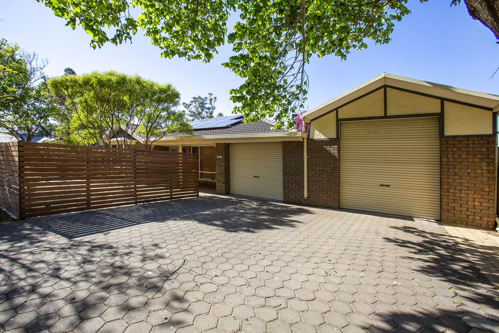 57 Lovelock Road, Parafield Gardens SA 5107, Image 1