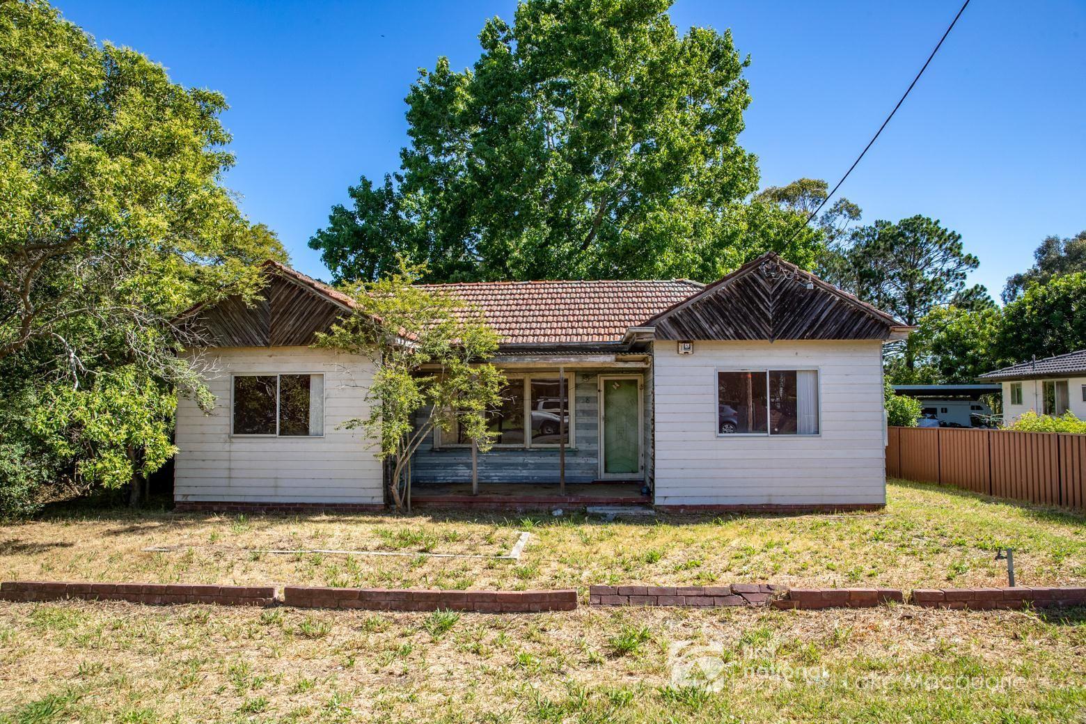 28 Seaham Street, Holmesville NSW 2286, Image 0