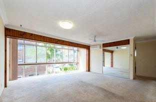 Picture of 5/54 Brighton Street, Biggera Waters QLD 4216