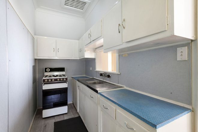 Picture of 3/210 Chuter Avenue, SANS SOUCI NSW 2219
