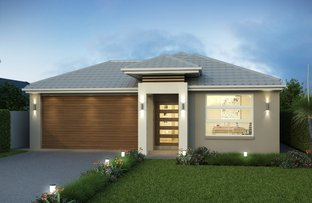 Picture of Lot 13 New Road, Bayside, Deception Bay QLD 4508