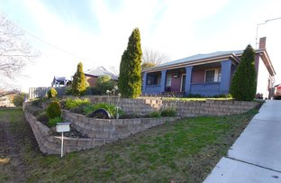 Picture of 6 Daly Street, Cowra NSW 2794