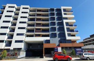 Picture of 19/9-13 Goulburn Street, Warwick Farm NSW 2170