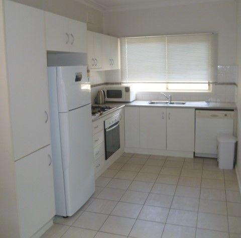 25 Ortella Street, Griffith NSW 2680, Image 0