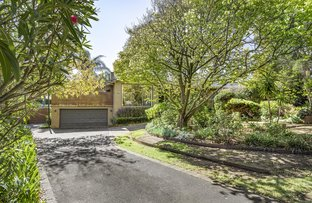 Picture of 5 Oak Grove, Mount Eliza VIC 3930
