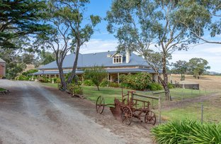 Picture of 104 Coleman Road, Gumeracha SA 5233