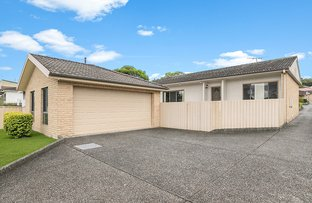 Picture of 1/172 Croudace  Road, Elermore Vale NSW 2287
