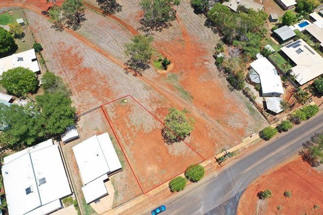 Picture of 37 Casuarina Street, KATHERINE NT 0850