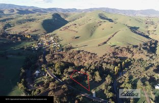 Picture of 5010 Great Alpine  Road, Ensay VIC 3895
