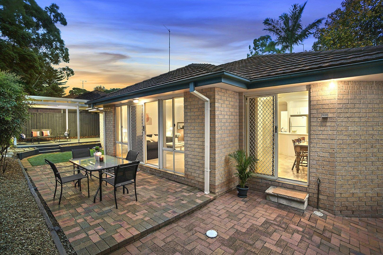 19B Wabash Avenue, Cromer NSW 2099, Image 0