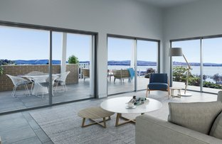 Picture of Golf Links Drive, Batemans Bay NSW 2536