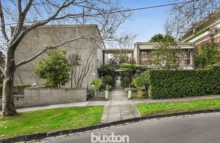 Picture of 6/746 Orrong Road, Toorak VIC 3142