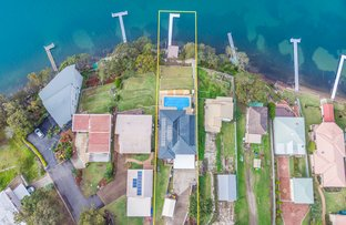 Picture of 153 Fishing Point Road, Fishing Point NSW 2283