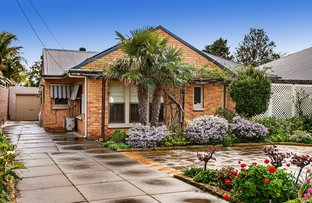 Picture of 7 Koowara Terrace, Largs North SA 5016