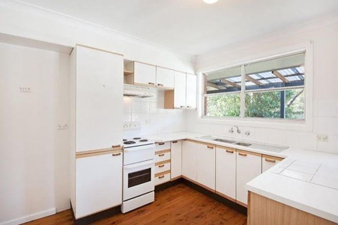 Picture of 24 Lynette Cres, EAST GOSFORD NSW 2250