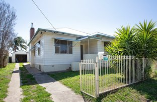 Picture of 33a William Street, West Tamworth NSW 2340