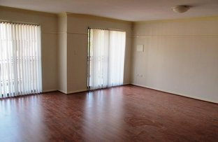 Picture of 12/3-11 Normanby, Auburn NSW 2144