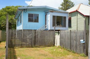 Picture of 25 Neill Street, Pinkenba QLD 4008