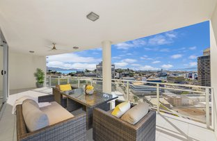 Picture of 1402/151 Sturt Street, Townsville City QLD 4810