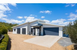 Picture of 102 Grigg Road, Limestone Creek QLD 4701