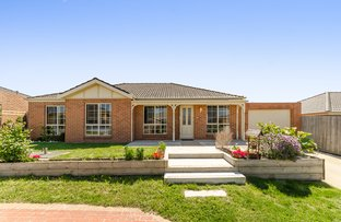 2 Jackson Court, Grovedale VIC 3216