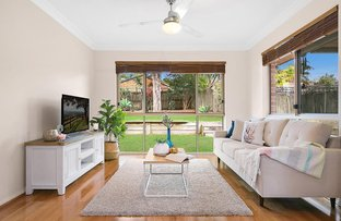 Picture of 7 Sapphire Street, Springfield QLD 4300