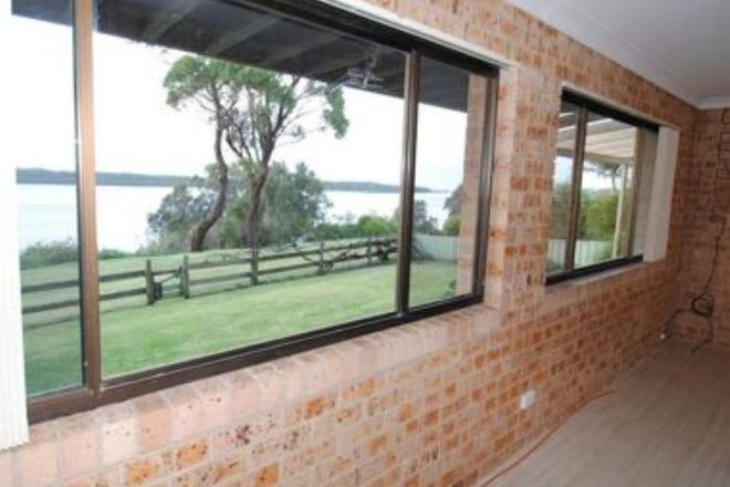 Picture of 2/73 Orama, ORIENT POINT NSW 2540