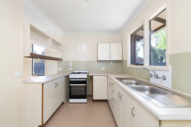 Picture of 1 Amiens Place, SALISBURY DOWNS SA 5108