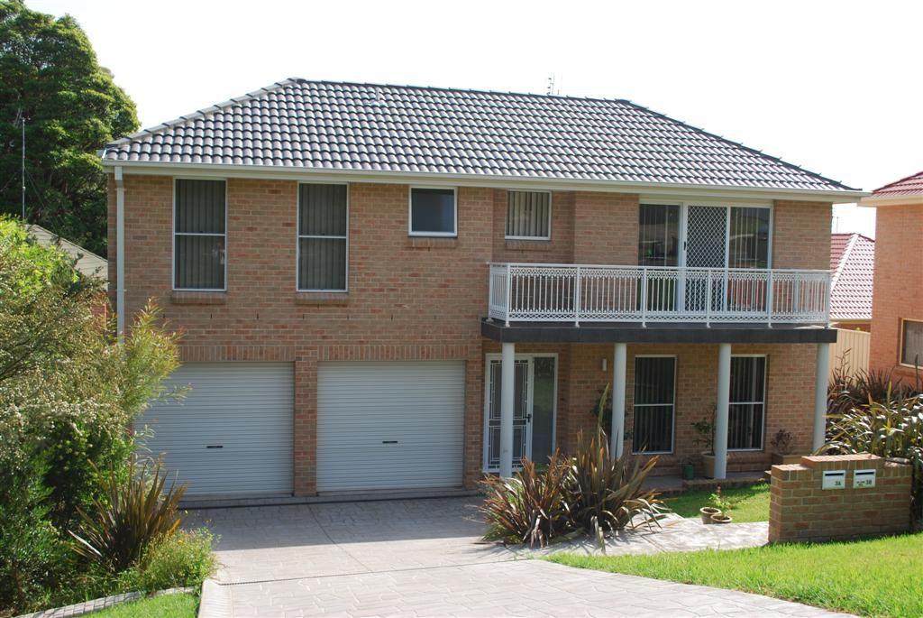 3a Bland Street, Kiama NSW 2533, Image 0
