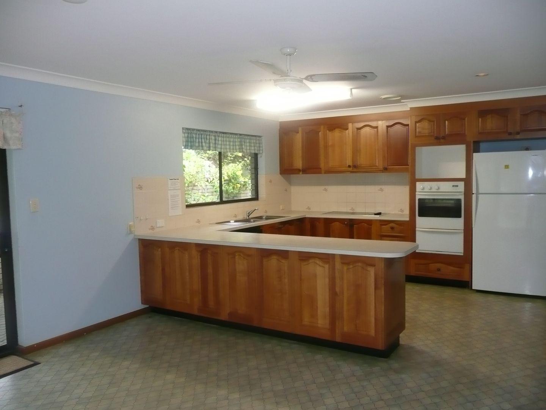73 Arcadia Avenue, Woorim QLD 4507, Image 2