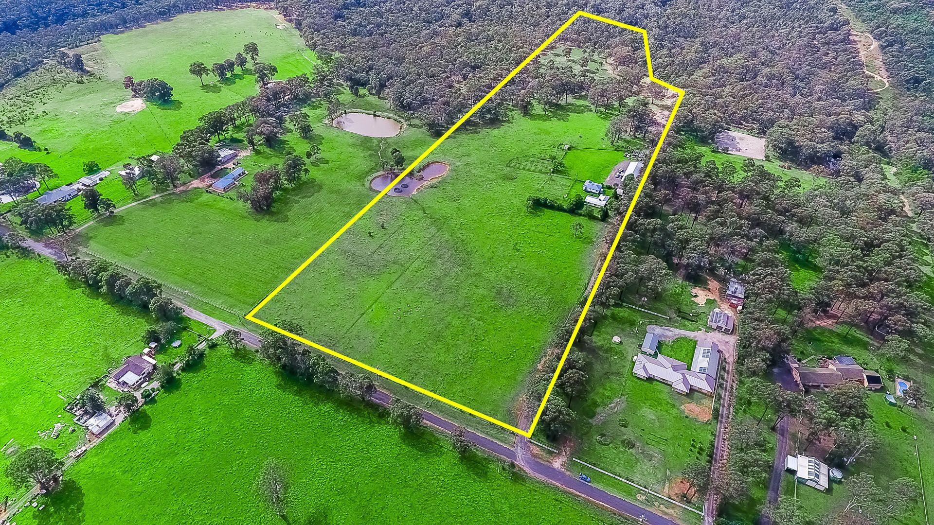 140 Ashwood Road, Wilton NSW 2571, Image 0
