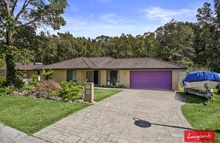 Picture of 5 Brolga Pl, Coffs Harbour NSW 2450